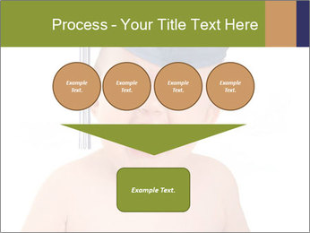 0000076471 PowerPoint Template - Slide 93