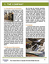 0000076471 Word Template - Page 3