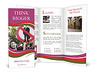 0000076472 Brochure Template