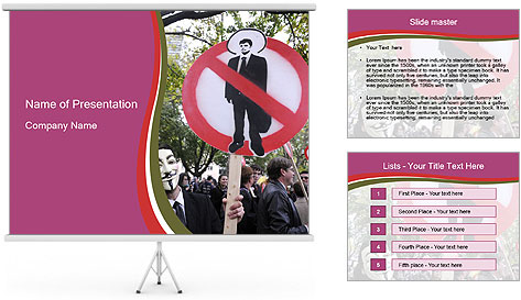 0000076472 PowerPoint Template