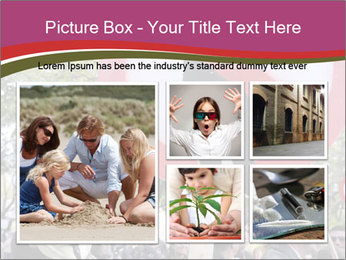 0000076472 PowerPoint Template - Slide 19
