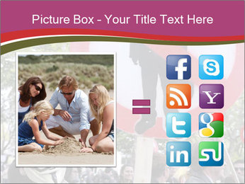 0000076472 PowerPoint Template - Slide 21