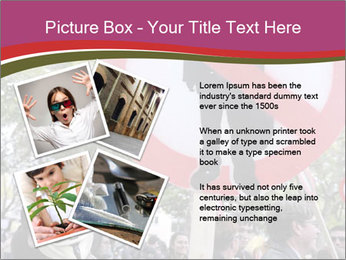 0000076472 PowerPoint Template - Slide 23