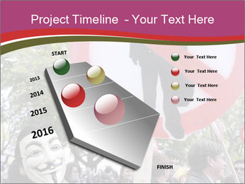 0000076472 PowerPoint Template - Slide 26