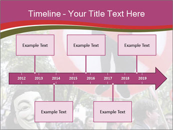 0000076472 PowerPoint Template - Slide 28