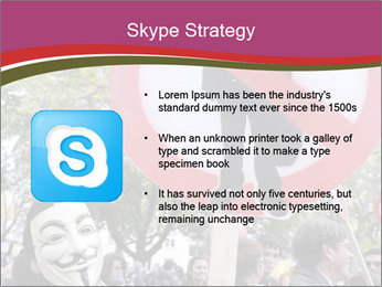0000076472 PowerPoint Template - Slide 8