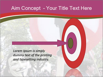 0000076472 PowerPoint Template - Slide 83