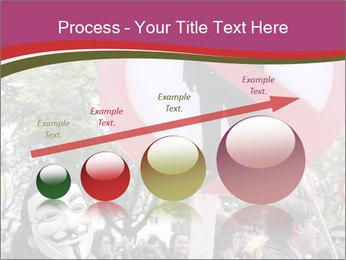 0000076472 PowerPoint Template - Slide 87
