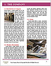 0000076472 Word Templates - Page 3