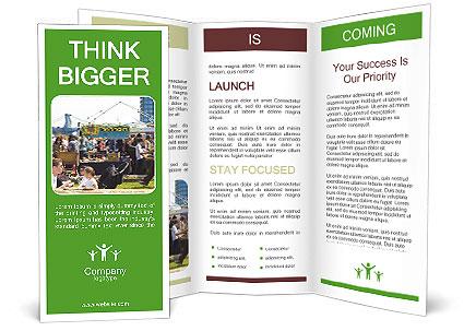 0000076473 Brochure Template