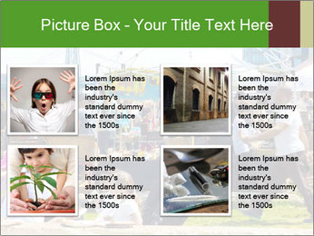 0000076473 PowerPoint Template - Slide 14