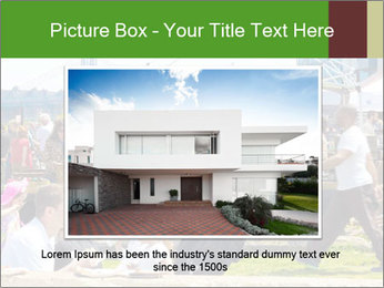 0000076473 PowerPoint Template - Slide 15