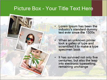 0000076473 PowerPoint Template - Slide 17