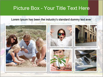 0000076473 PowerPoint Template - Slide 19