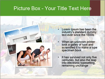 0000076473 PowerPoint Template - Slide 20