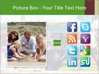 0000076473 PowerPoint Template - Slide 21