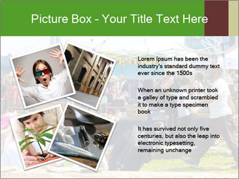 0000076473 PowerPoint Template - Slide 23