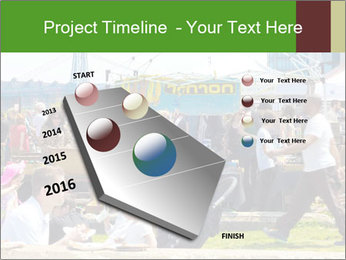 0000076473 PowerPoint Template - Slide 26