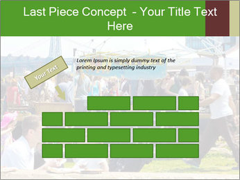 0000076473 PowerPoint Template - Slide 46
