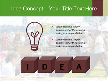0000076473 PowerPoint Template - Slide 80
