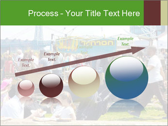 0000076473 PowerPoint Template - Slide 87