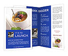 0000076474 Brochure Template