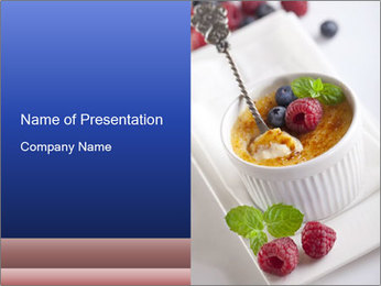 0000076474 PowerPoint Templates - Slide 1