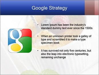 0000076474 PowerPoint Template - Slide 10