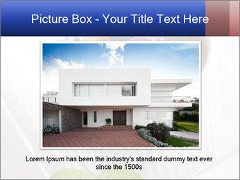 0000076474 PowerPoint Template - Slide 15