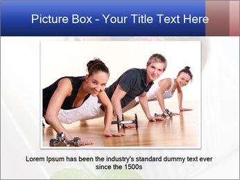 0000076474 PowerPoint Template - Slide 16