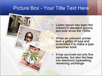 0000076474 PowerPoint Template - Slide 17