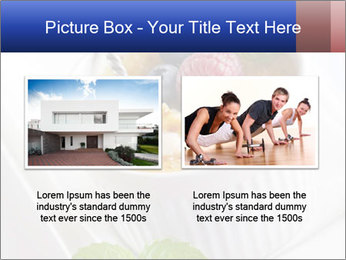 0000076474 PowerPoint Templates - Slide 18