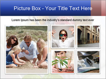 0000076474 PowerPoint Templates - Slide 19