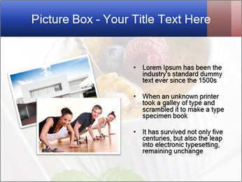 0000076474 PowerPoint Templates - Slide 20