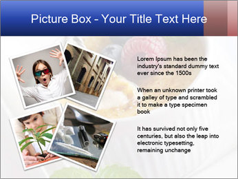 0000076474 PowerPoint Templates - Slide 23