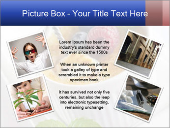 0000076474 PowerPoint Templates - Slide 24
