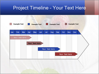 0000076474 PowerPoint Templates - Slide 25