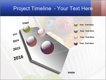 0000076474 PowerPoint Templates - Slide 26