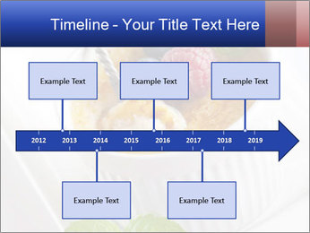 0000076474 PowerPoint Templates - Slide 28