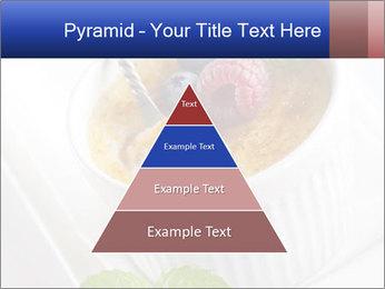 0000076474 PowerPoint Template - Slide 30