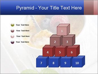 0000076474 PowerPoint Template - Slide 31