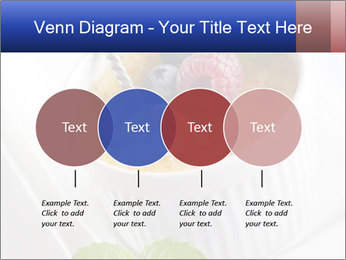 0000076474 PowerPoint Templates - Slide 32