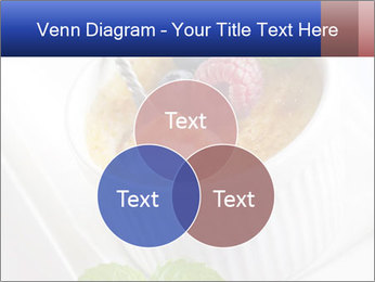 0000076474 PowerPoint Templates - Slide 33