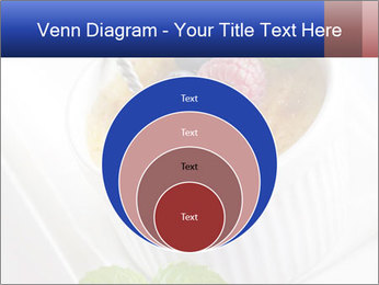 0000076474 PowerPoint Templates - Slide 34