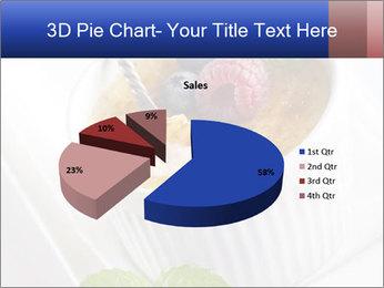 0000076474 PowerPoint Template - Slide 35