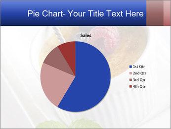 0000076474 PowerPoint Template - Slide 36