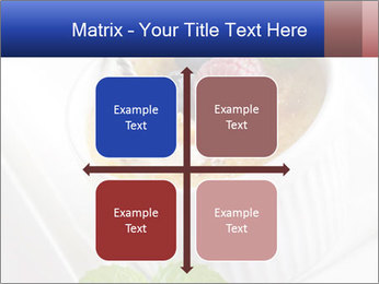 0000076474 PowerPoint Templates - Slide 37