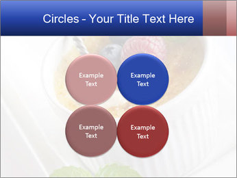 0000076474 PowerPoint Templates - Slide 38