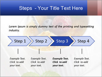 0000076474 PowerPoint Templates - Slide 4