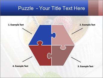 0000076474 PowerPoint Template - Slide 40